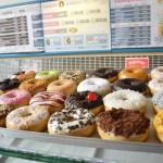Tasty Donuts & Shell