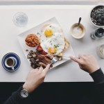Binnenkort geopend: The Breakfast Club Haarlemmerplein