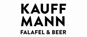 Binnenkort geopend: Bar Kauffmann