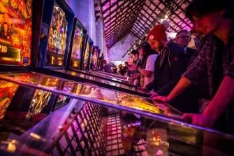 Nieuw geopend: TonTon Club Oud-West