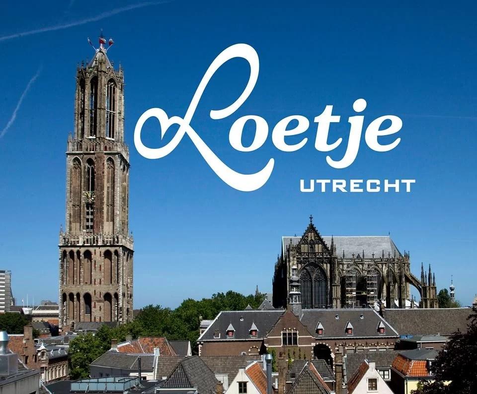 Loetje Utrecht