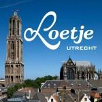 Nieuw geopend: Loetje Utrecht