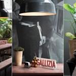Nieuw geopend: Gallizia