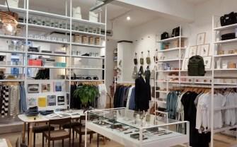 Binnenkort geopend: Hutspot Eindhoven