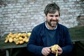 Kijktip: De Aardappeleters