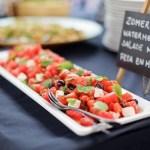 Nieuw geopend: Lavinia Good Food Amsterdam-Zuid