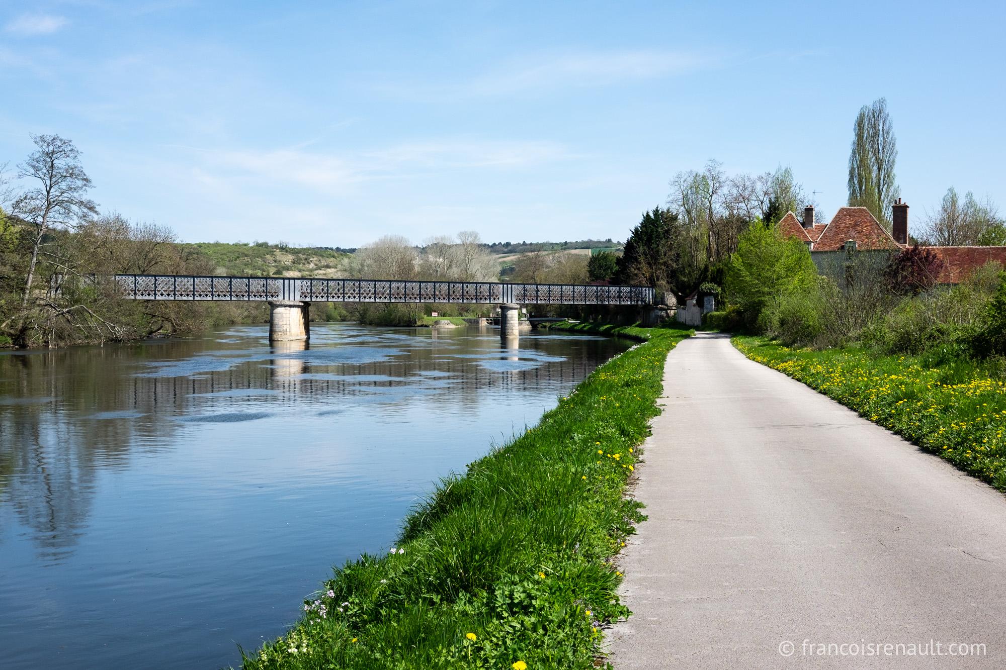 Canal-Nivernais-Francois-Renault-02