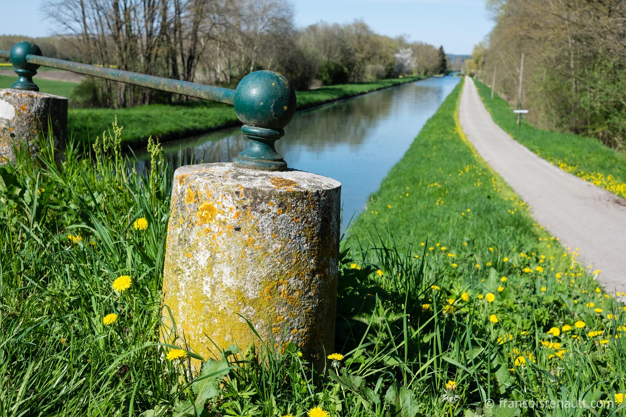 Canal-Nivernais-Francois-Renault-05