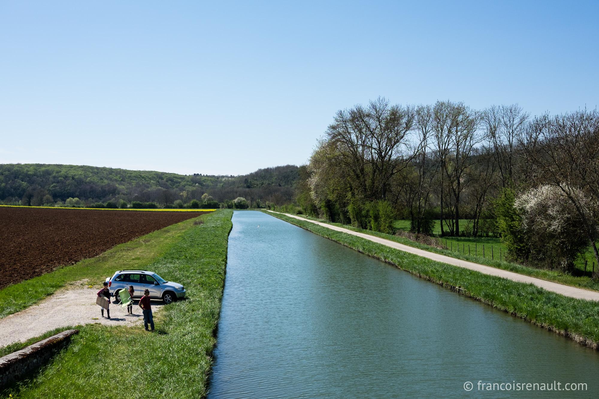 Canal-Nivernais-Francois-Renault-09