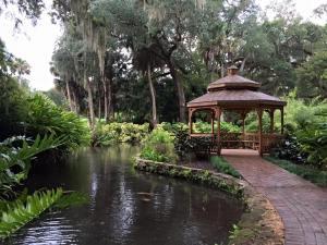 Washington Oaks Park 3
