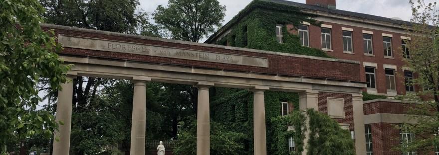 Rochester Campus