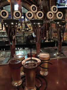 Empire Brewery