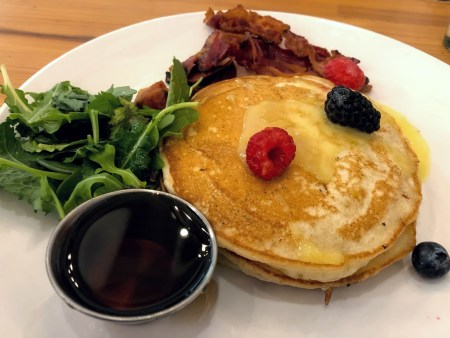 Oh My Darling - Brunch Spots in Syracuse