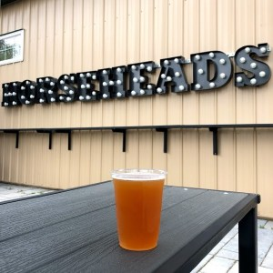Horseheads Brewery
