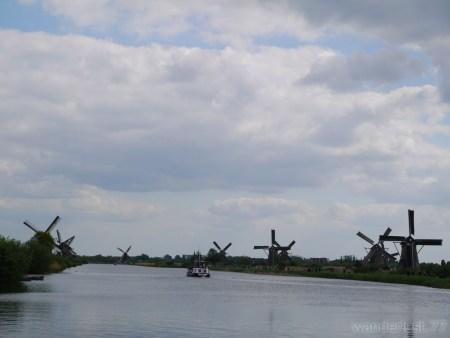 2014_0507オランダ20140412