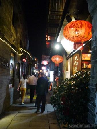 2013_1014上海10318