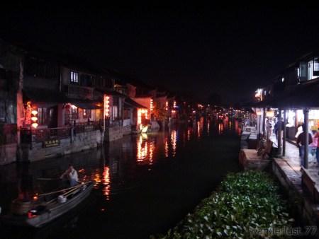 2013_1014上海10428