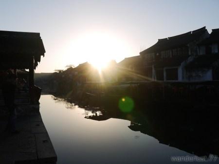 2013_1014上海10763