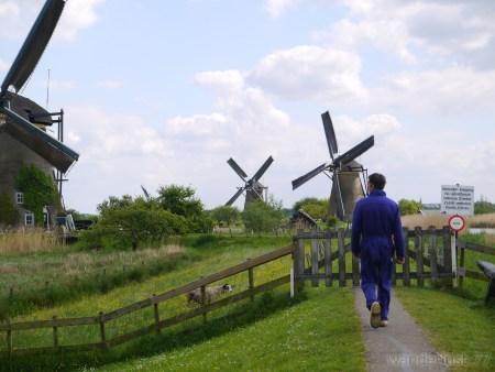 2014_0507オランダ20140329