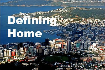 Defining Home