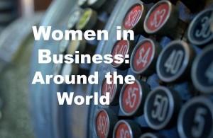 Women Business World