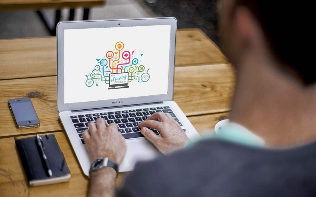 5 Reasons Why YOU Should Create an Online Course