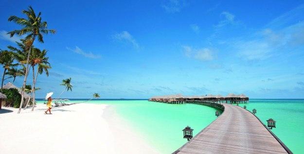 Constance-Halaveli-Maldives-Resort-05