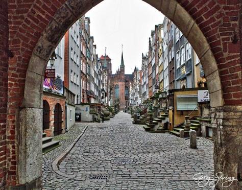 MariackaStreet