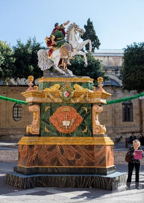 VallettaFestaSt