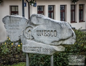 Unesco_Wieliczka