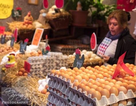 eggs-barcelona-mercat