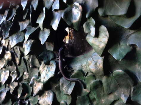lizard_banner-2
