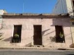 Montevideo 2016