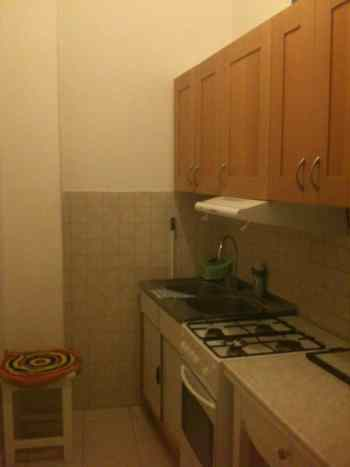 Only Apartments - Budapest, Hungary, affordable accommodation in Europe