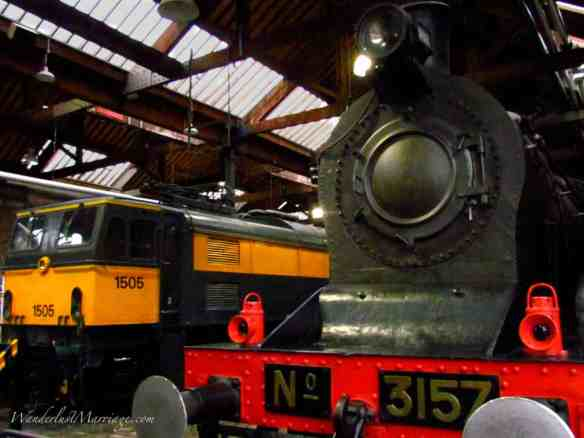 MOSI, Great Things to Do in Manchester