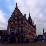 Gouda: A Great Day Trip from Amsterdam!