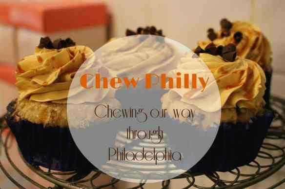 Chew Manayunk Food Tour