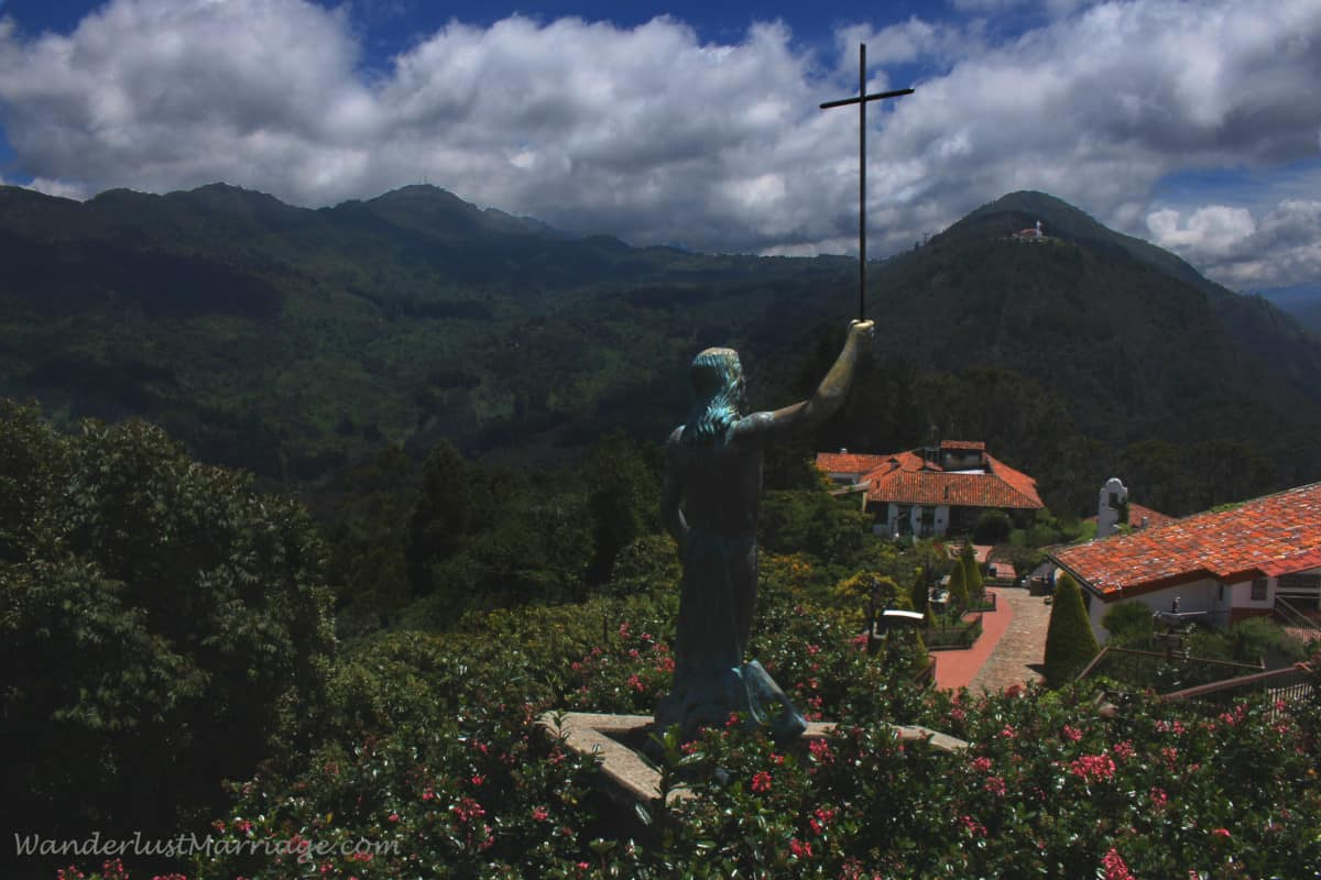 Bogota, Colombia: Pros and Cons of Visiting