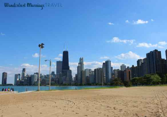 Great Things to Do in Chicago