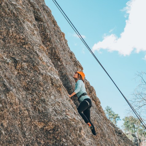 SD Rock Climbing_-21