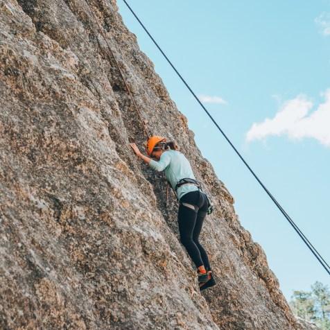 SD Rock Climbing_-22
