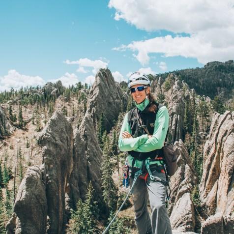 SD Rock Climbing_-48