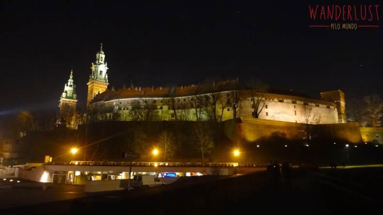DSC03276e - Uma viagem no tempo em Cracóvia