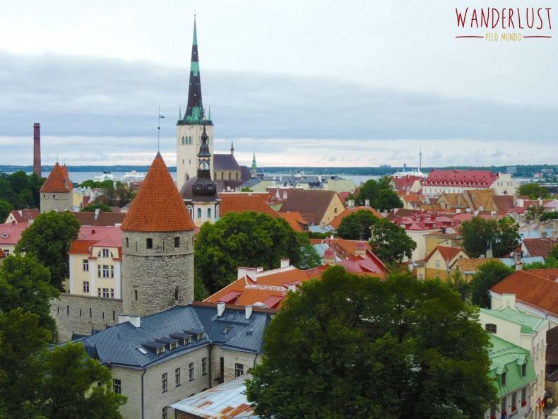 DSCN3547e50logo - Tallinn, o berço da Estônia