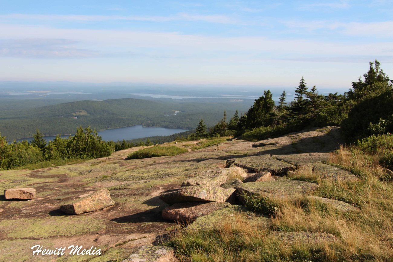 Acadia-5710