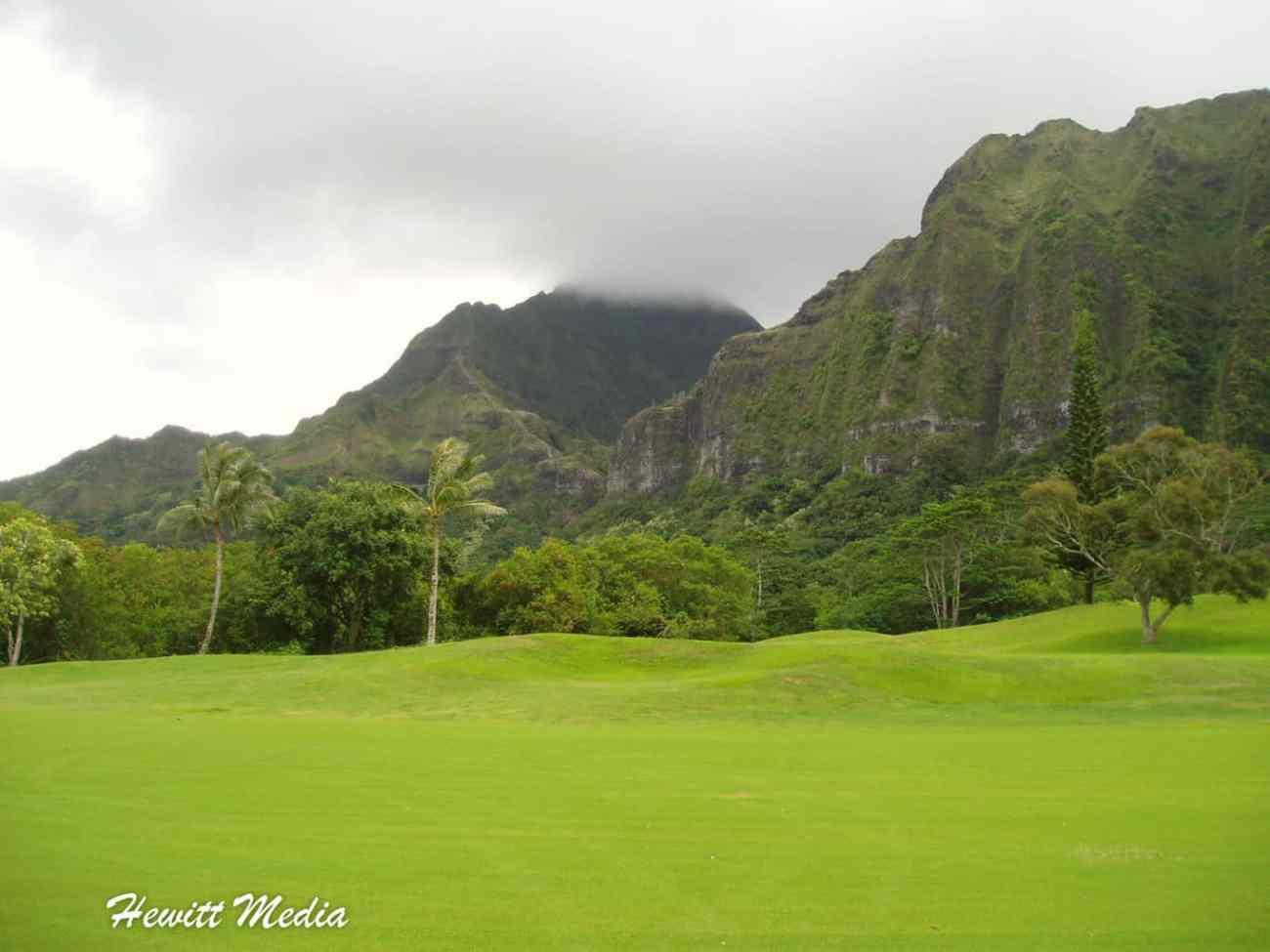 Ko'Olau Golf-1010083