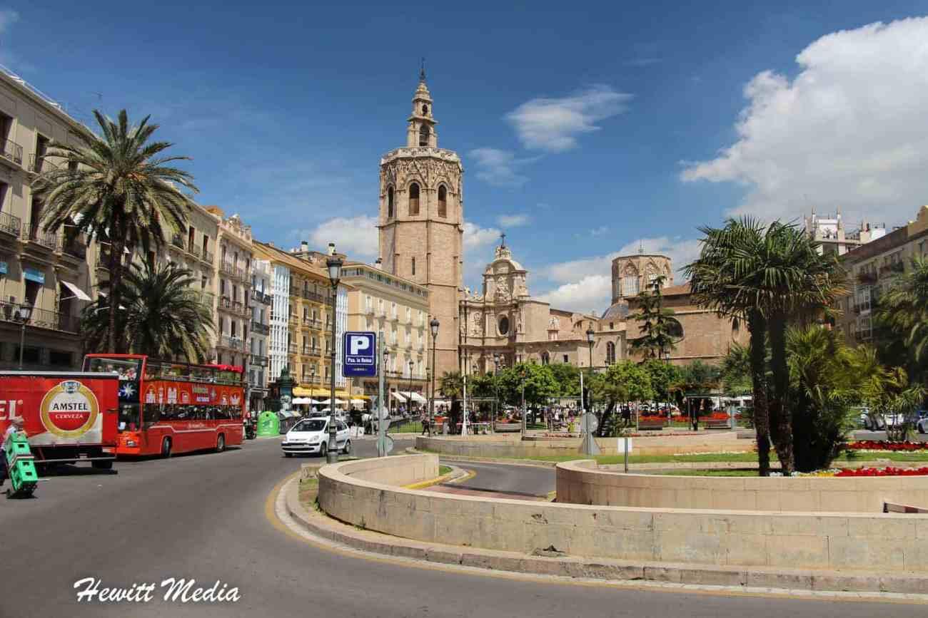 Valencia-715
