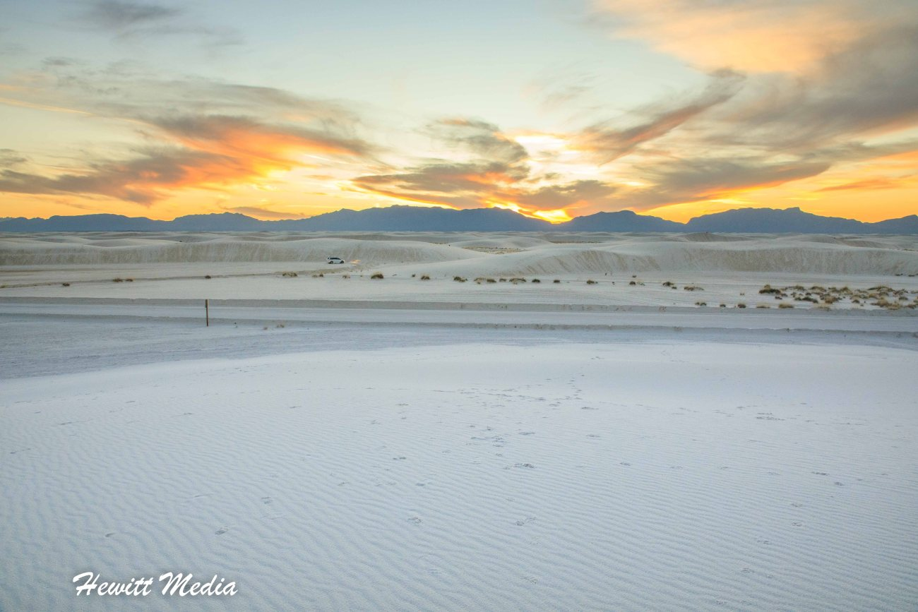 White Sands National Monument-5907-2