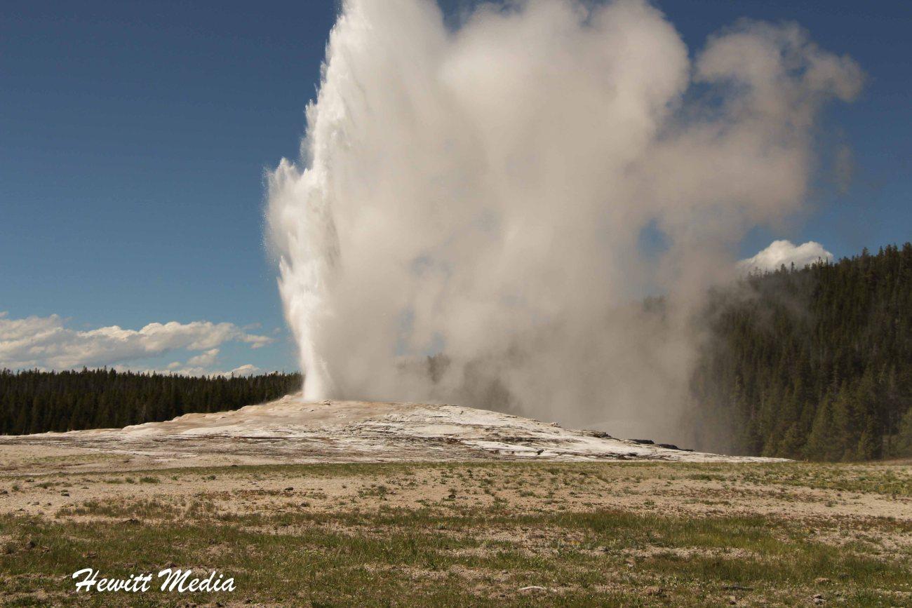 Yellowstone-1782