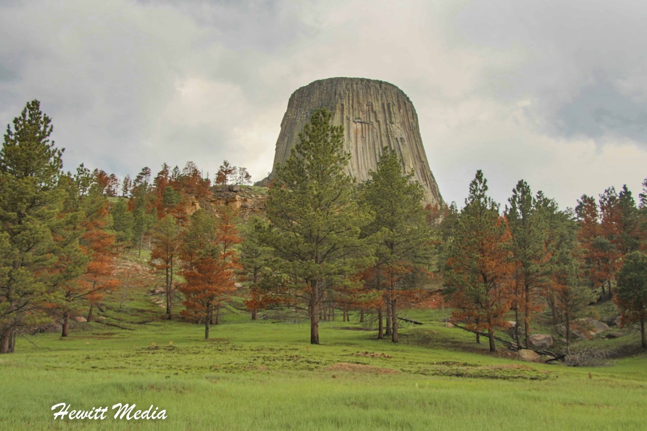 Devil's Tower-0647